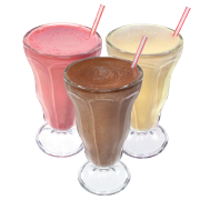 milk-shakes.png